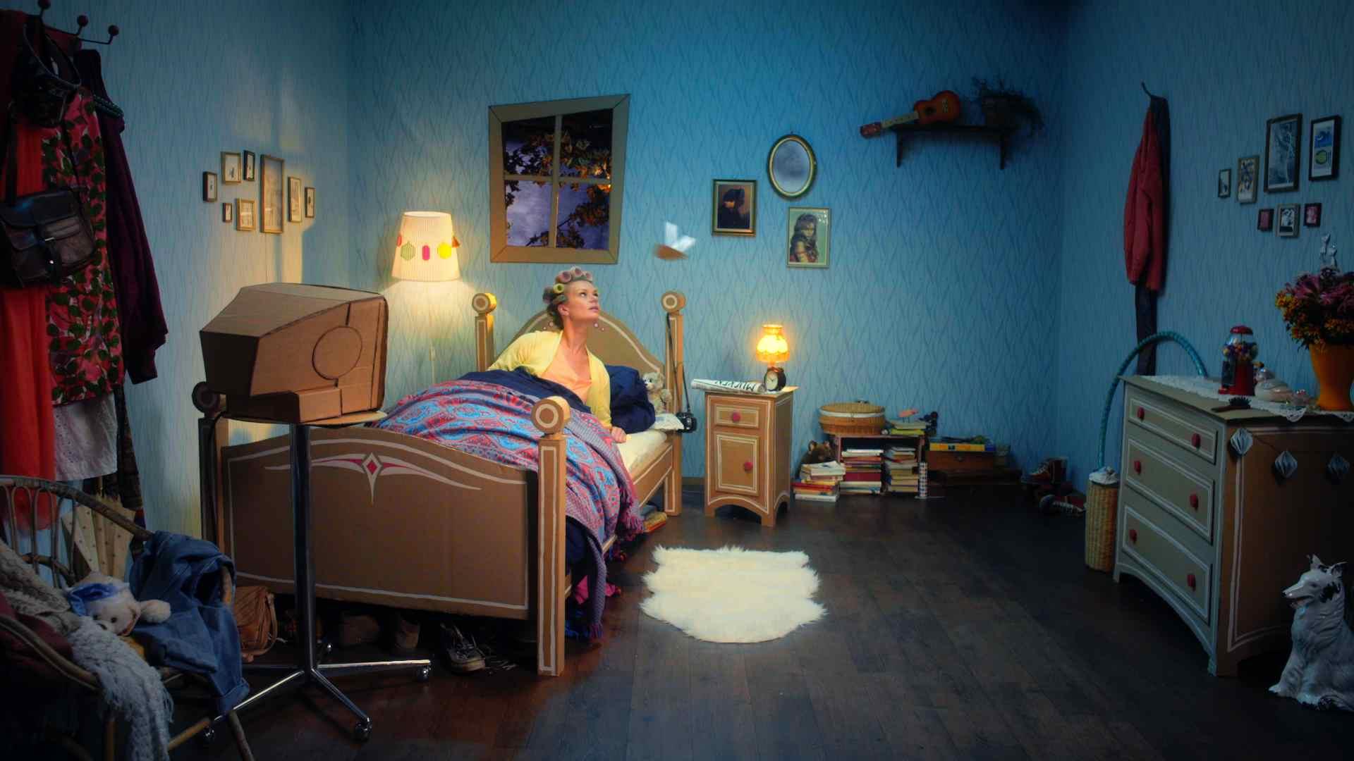m cken nerven leute jessica d rwald. Black Bedroom Furniture Sets. Home Design Ideas